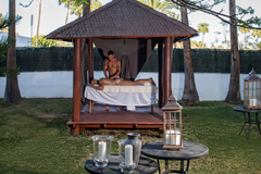 Largethumb_axe_62_bea_axel-hotels-lounge-garden-maspalomas-2