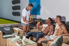 Largethumb_axe_72_bea_axel-hotels-maspalomas-skybar-canarias-6