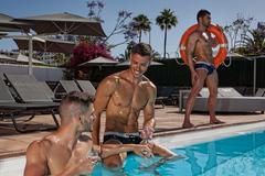 Largethumb_axe_75_bea_axel-hotels-maspalomas-skybar-canarias-5