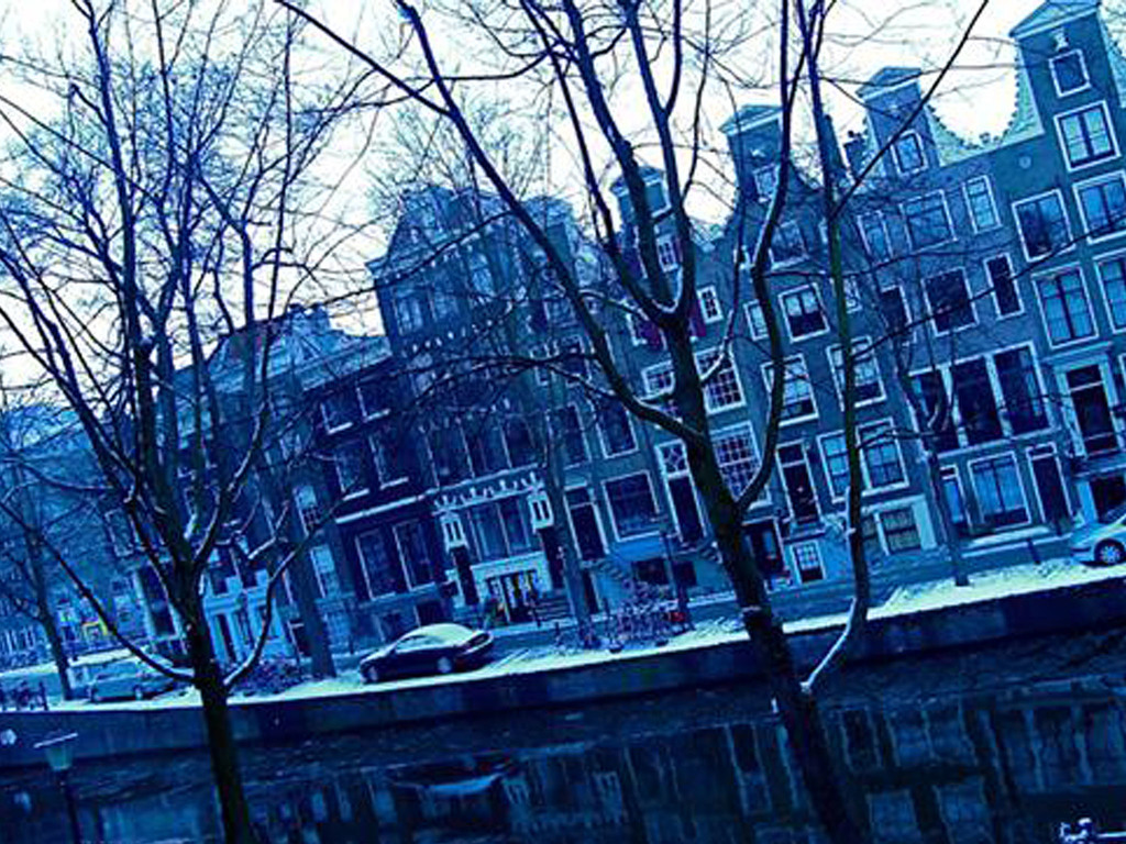 Large_amis_4_gracht_ams_goedformaat