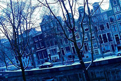 Largethumb_amis_4_gracht_ams_goedformaat