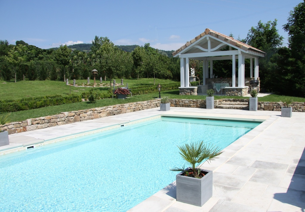 Large_manoir_montdidier_3_3_pool