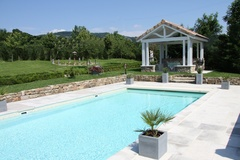 Largethumb_manoir_montdidier_3_3_pool