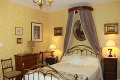 Largethumb_manoir_montdidier_6_6_room