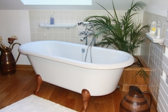 Largethumb_manoir_montdidier_7_7_bath
