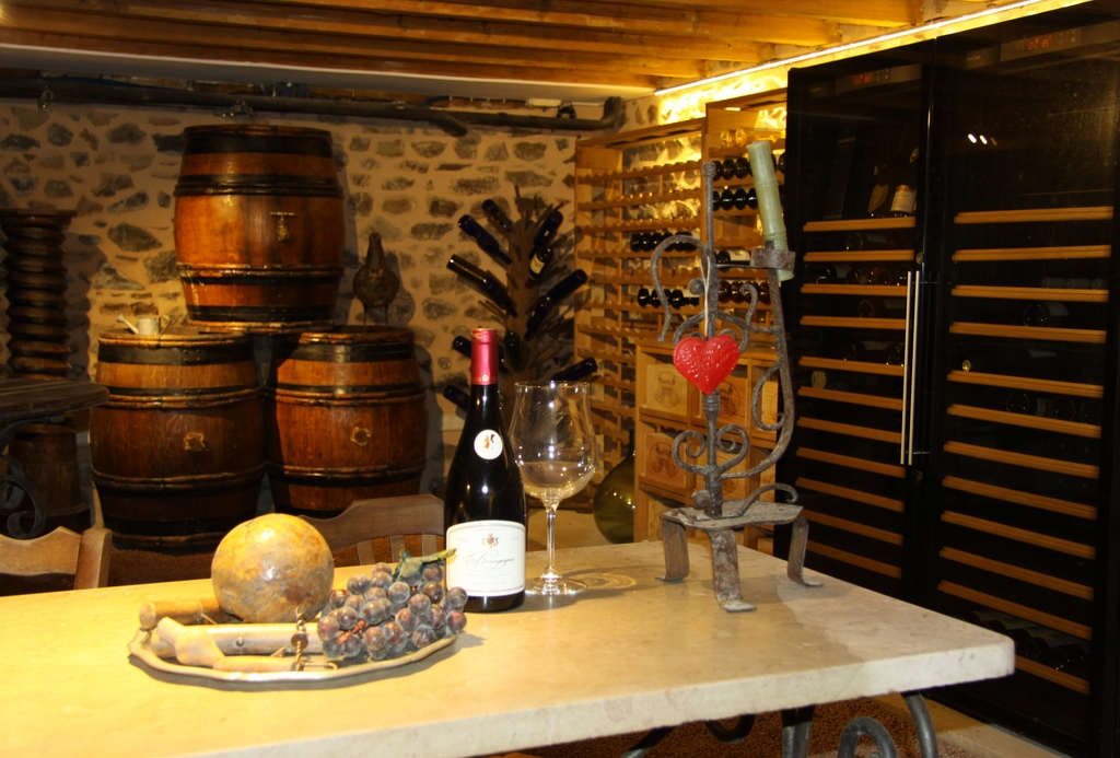 Large_manoir_montdidier_10_10_cellar
