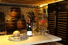 Largethumb_manoir_montdidier_10_10_cellar