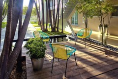 Largethumb_1816_meridian_1_deck_and_chairs