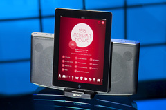 Largethumb_1816_meridian_4_ipad_and_sound_system