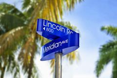 Largethumb_1816_meridian_2_location