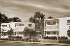 Largethumb_1816_meridian_3_meridian_house_exterior