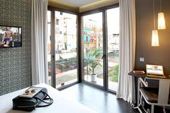 Largethumb_axel_two_118_room_609_window