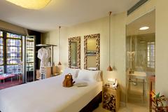 Largethumb_axel_hotel_barcelona_(3)