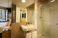 Largethumb_axel_hotel_barcelona_(4)
