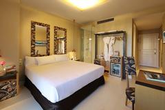 Largethumb_axel_hotel_barcelona_(8)