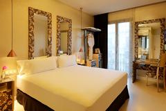 Largethumb_axel_hotel_barcelona_(11)