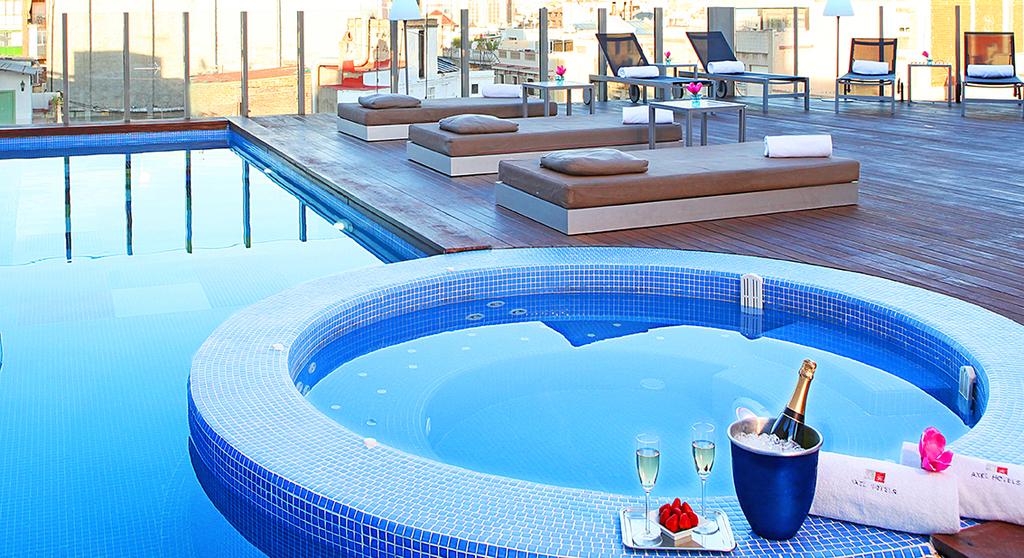 Large_axel_hotel_barcelona_(12)