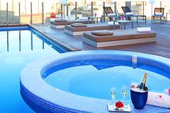 Largethumb_axel_hotel_barcelona_(12)