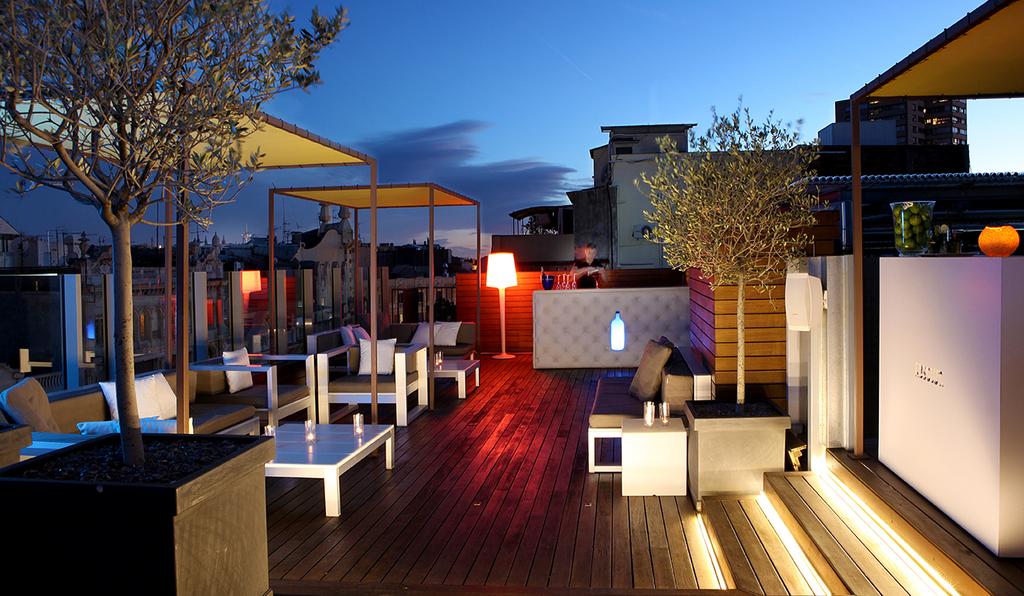 Large_axel_hotel_barcelona_(16)