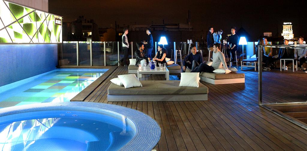 Large_axel_hotel_barcelona_(18)