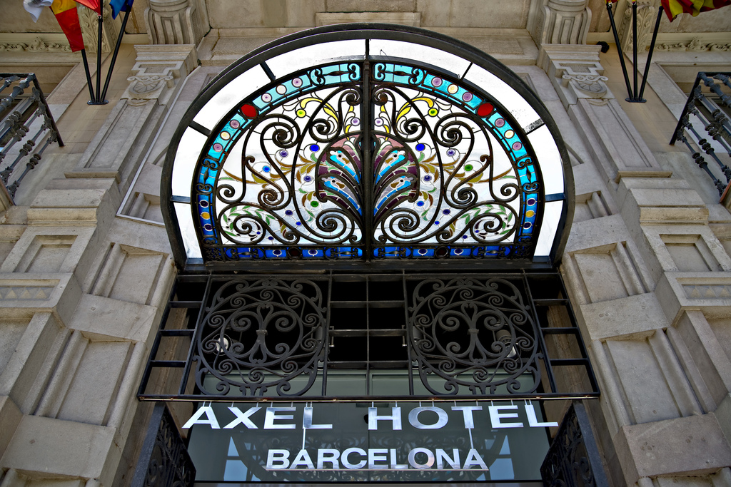 Large_axel_hotel_barcelona_(22)