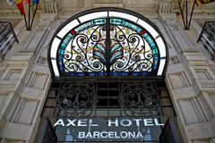 Largethumb_axel_hotel_barcelona_(22)