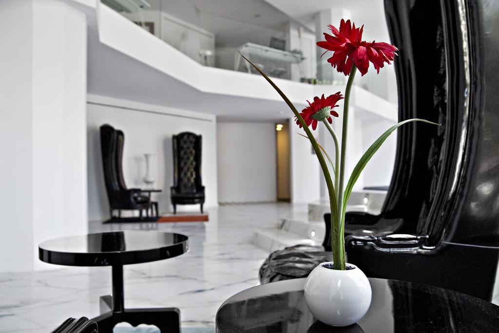 Large_axel_hotel_barcelona_(23)
