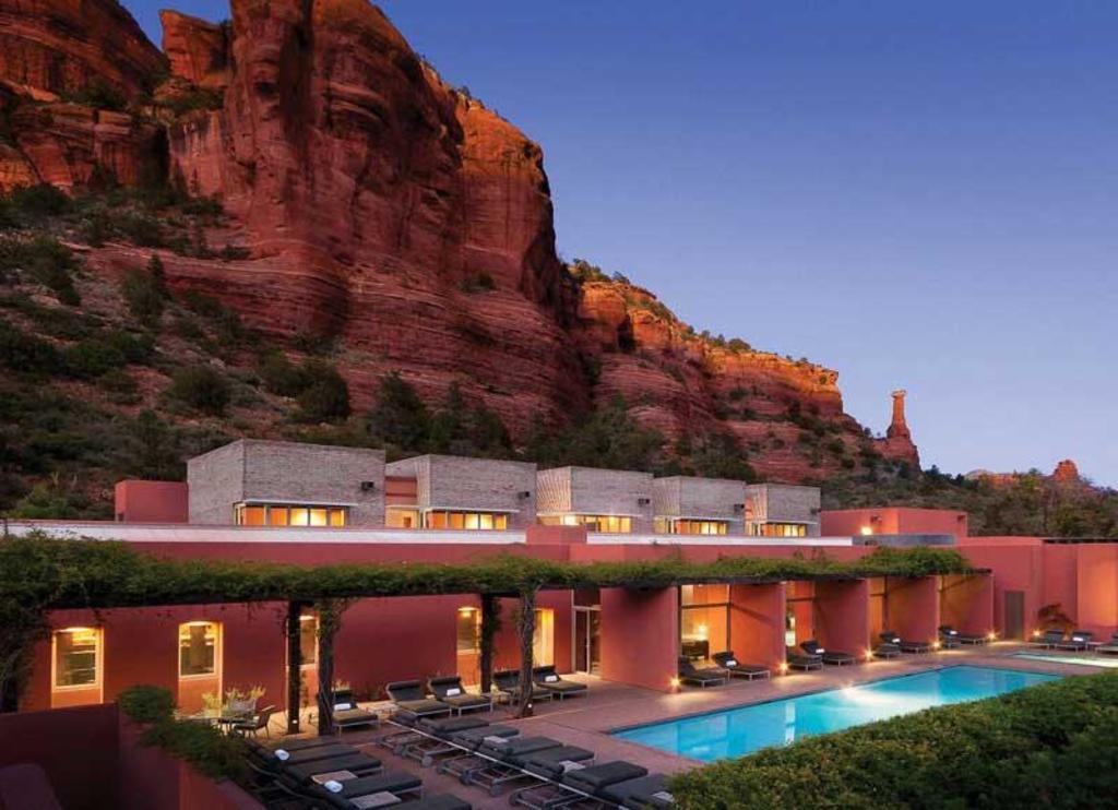 My Gay Getaway Kimpton Amara Resort And Spa