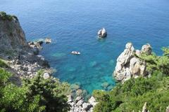 Largethumb_clear_waters_of_corfu