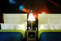 Largethumb_indigo_atl_2_hotel-indigo-atlanta-2533097985-2x1