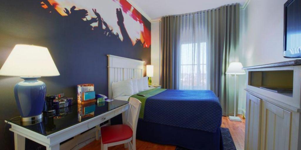 Large_indigo_atl_4_hotel-indigo-atlanta-2533098572-2x1