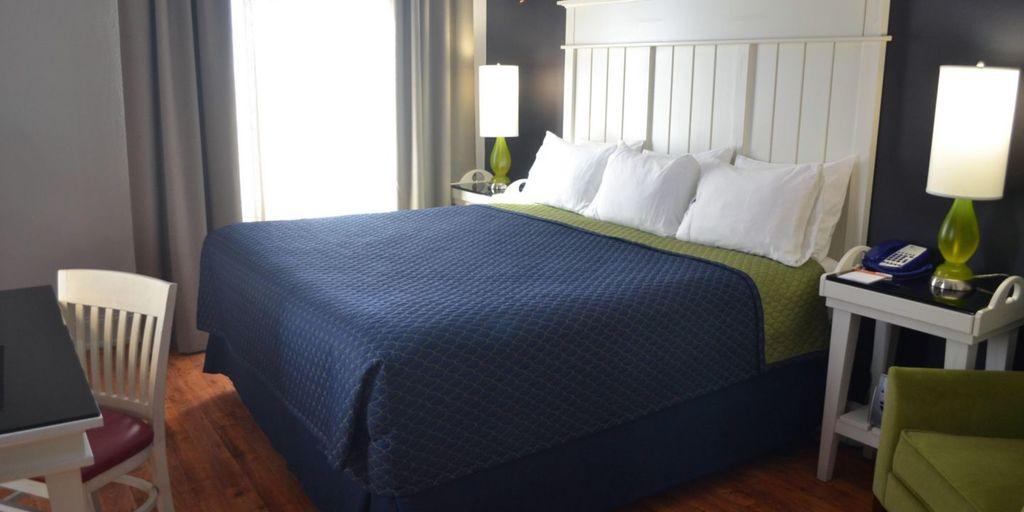 Large_indigo_atl_6_hotel-indigo-atlanta-2533098315-2x1
