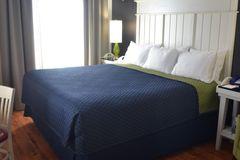 Largethumb_indigo_atl_6_hotel-indigo-atlanta-2533098315-2x1