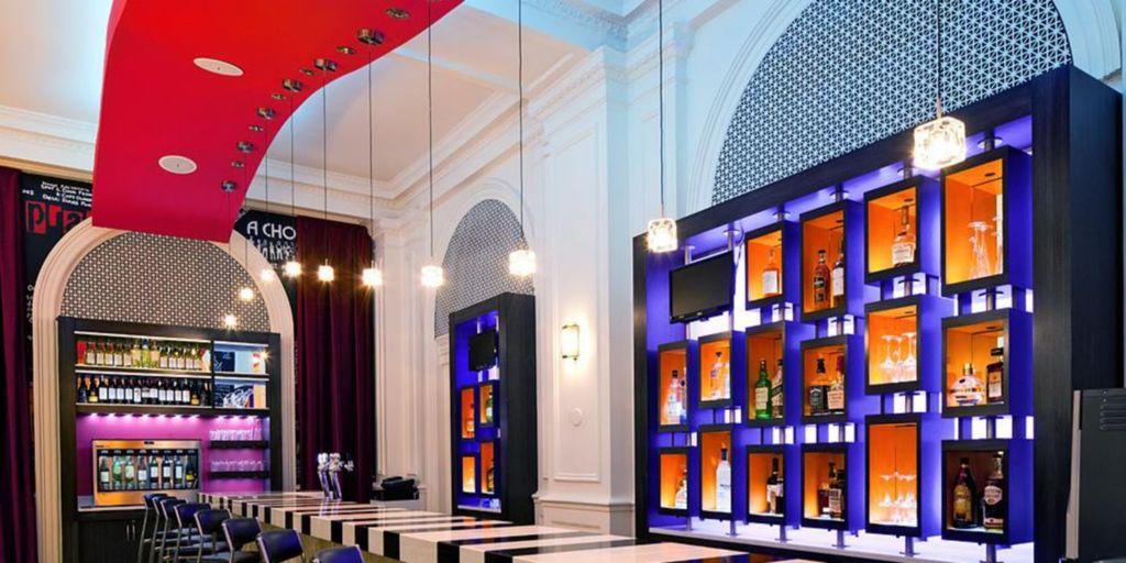 Large_indigo_atl_7_hotel-indigo-atlanta-2533098118-2x1
