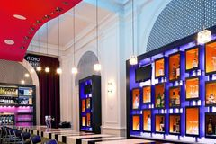 Largethumb_indigo_atl_7_hotel-indigo-atlanta-2533098118-2x1