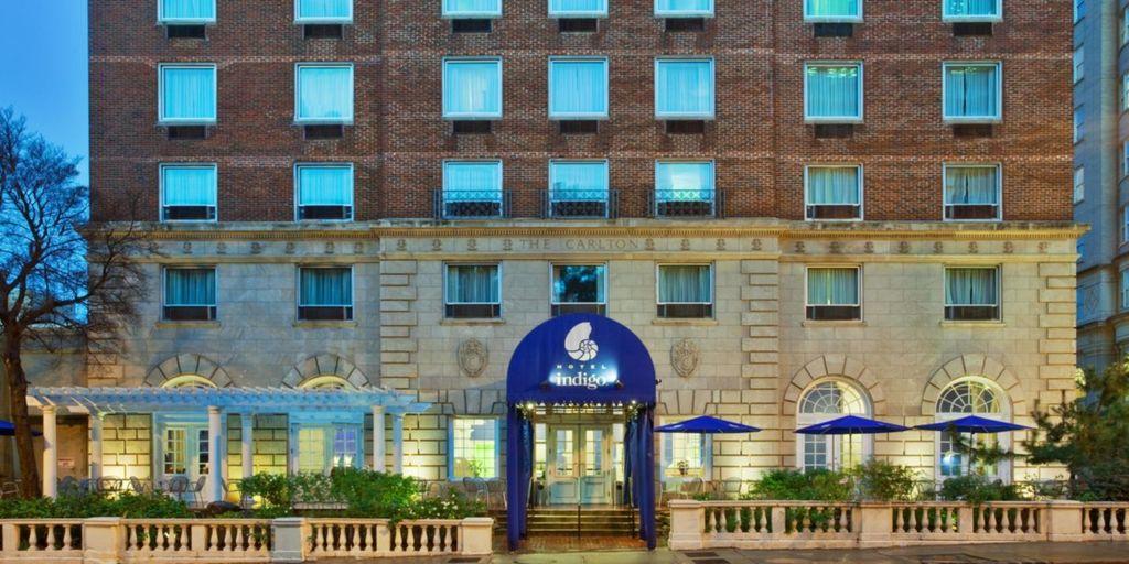 Large_indigo_atl_5_hotel-indigo-atlanta-3804325930-2x1