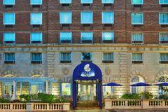 Largethumb_indigo_atl_5_hotel-indigo-atlanta-3804325930-2x1
