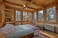 Thumb_fm_1_brook_cottage