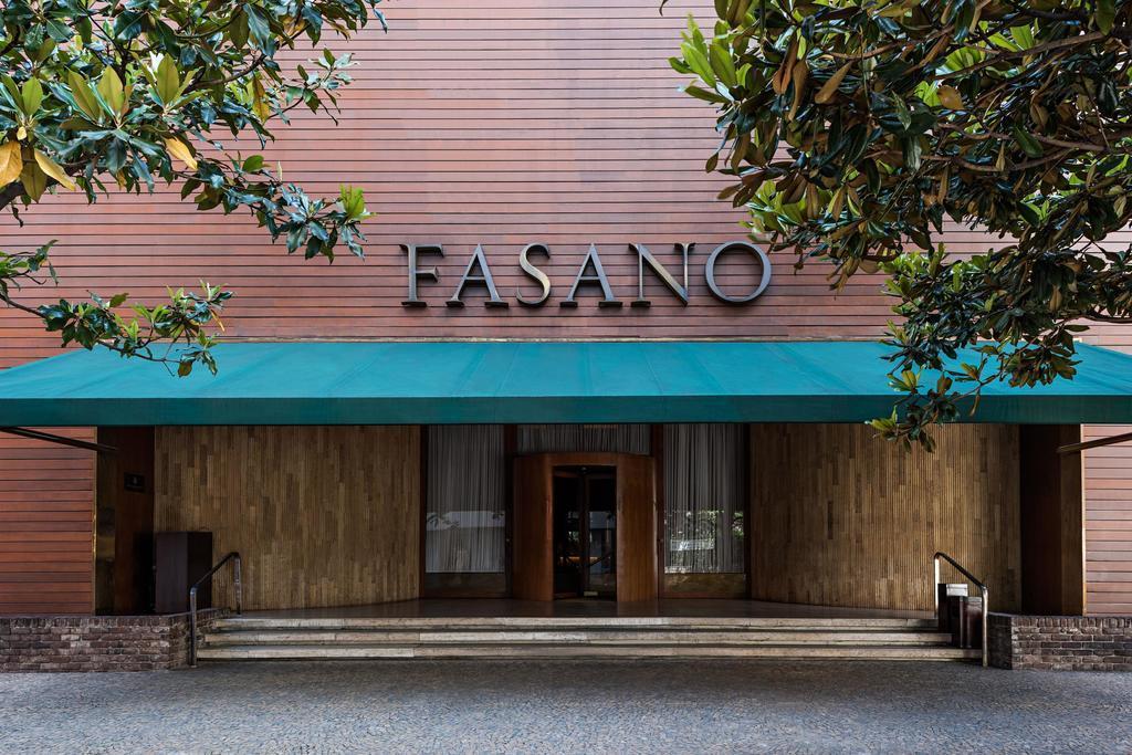 Large_fasano_sao_1