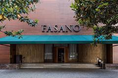 Largethumb_fasano_sao_1