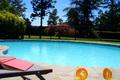 Thumb_88_2_pool-relax-lrg