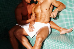 Largethumb_axel_madrid_82