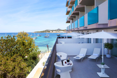 Largethumb_axelbeach_ibiza_5_005