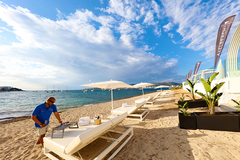 Largethumb_axelbeach_ibiza_26_026