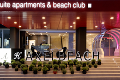 Largethumb_axelbeach_ibiza_42_042