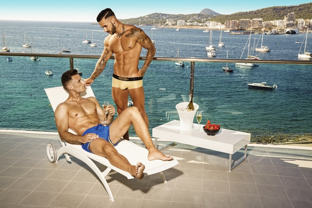 Large_axelbeach_ibiza_45_addicted_axel_5010_v1_copia