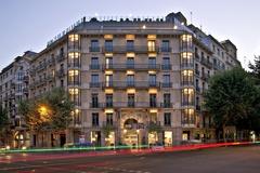 Largethumb_axel_bc_1_barcelona