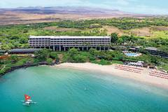 My Gay Getaway Mauna Kea Beach Resort